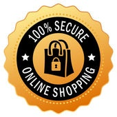 Secure-shopping-icon.jpg