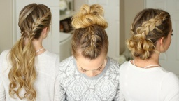 How to Make Beautiful Braids.jpg
